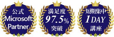 東京大学松原教授監修