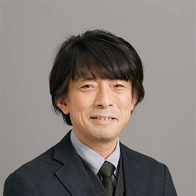 AI セミナー教授