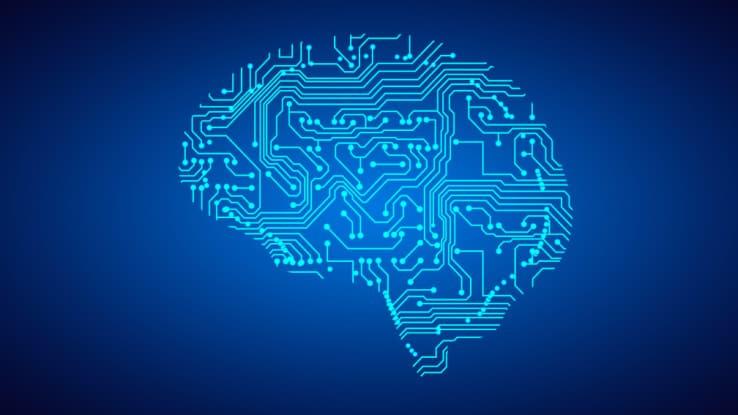 [5分で分かる] AI(人工知能)とは? AIの作り方と機械学習(ディープラーニング)
