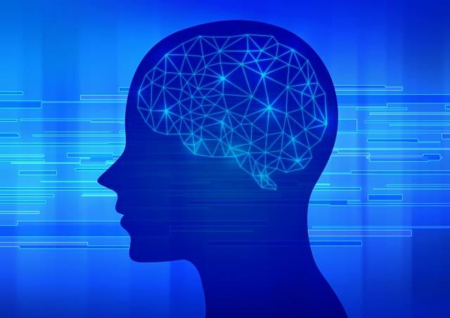 ほんの10年あまりでAIが人間の知能を超える!? シンギュラリティが起こるのは2029年