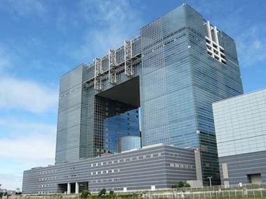 A-09-04-Telecom_Center