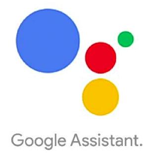 OSに搭載されているチャットボット②Googleアシスタント