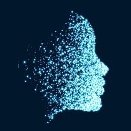 AI時代に技術者が生き残るために必要なスキルは?