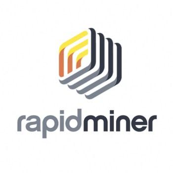 至れり尽くせり!データ前処理から機械学習までできるRapidMinerを使って分類問題を解く方法
