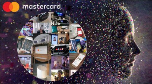 Mastercard社、「AI/SUM 2019」にてAI・オープンイノベーションの活用事例を紹介!