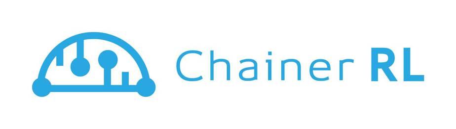 強化学習:ChainerRL