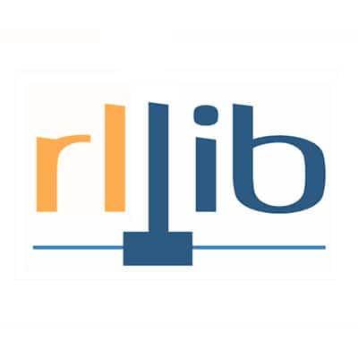 強化学習:Rlib
