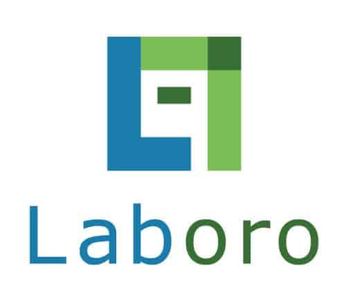 高速&高精度な「Laboro.AI顔検出エンジン」とは!?