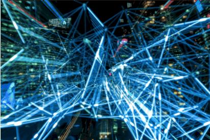 リアル世界をデジタル化!Datumix株式会社による3Dデジタル技術&強化学習AI技術とは?!