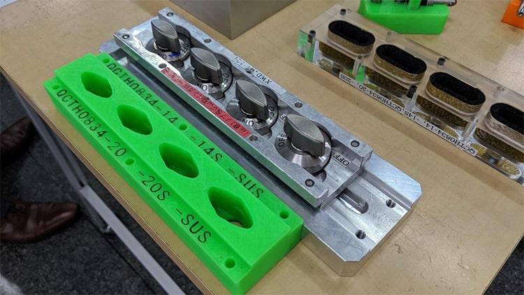 愛知県工場利益率30%以上の向上を実現した、最先端IoT工場を見よ!後半