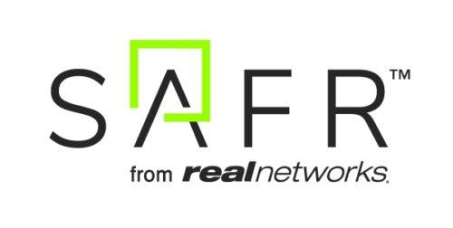 リアルネットワークスによるAI顔認証ソフト「SAFR™」とは?!