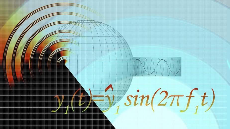 pythonの数学処理