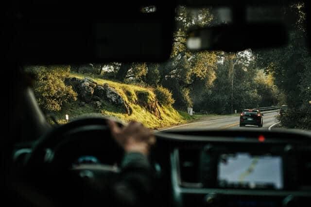 自動運転の技術を学ぶには