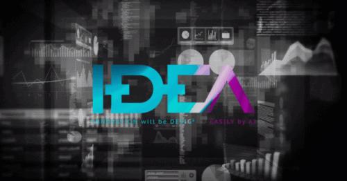 オリジナル画像からユーザー独自の物体認識AIを生成できるツール「IDEA generator」とは?!