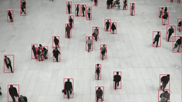 三密・手洗い・換気を感知!AI・IoTを活用した新型コロナウイルス対策サービスとは?!