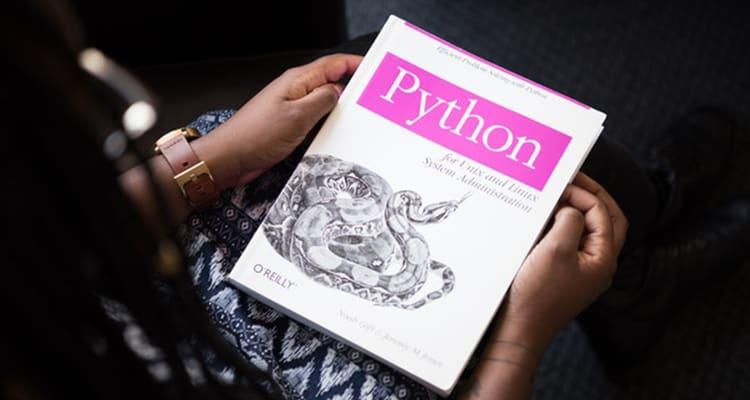 AI資格 Python