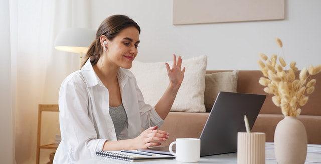 AIエンジニアにおすすめのウェビナー形式のオンライン講座とそのメリットについて