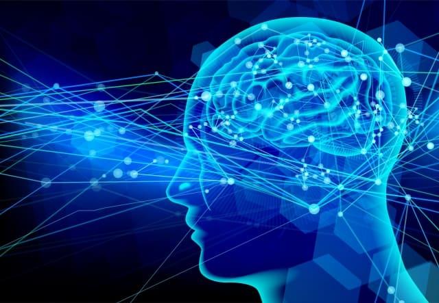 AIの未来に大きな影響を与えるシンギュラリティ