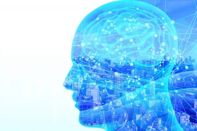 データサイエンスとAI(人工知能)の違いとは?
