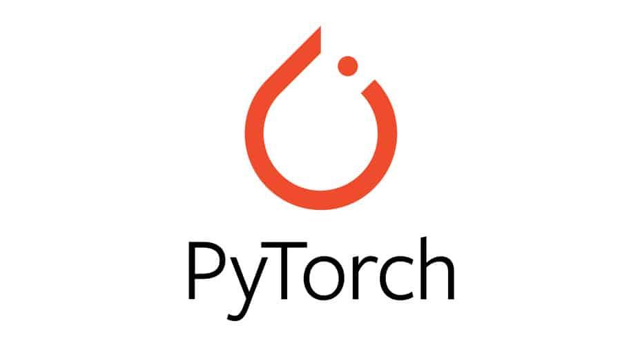 PyTorchの概要について