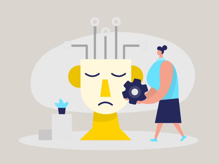 機械学習とは?機械学習の仕組みを徹底解説