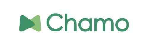 国産チャットボット「Chamo」が大幅リニューアルへ!