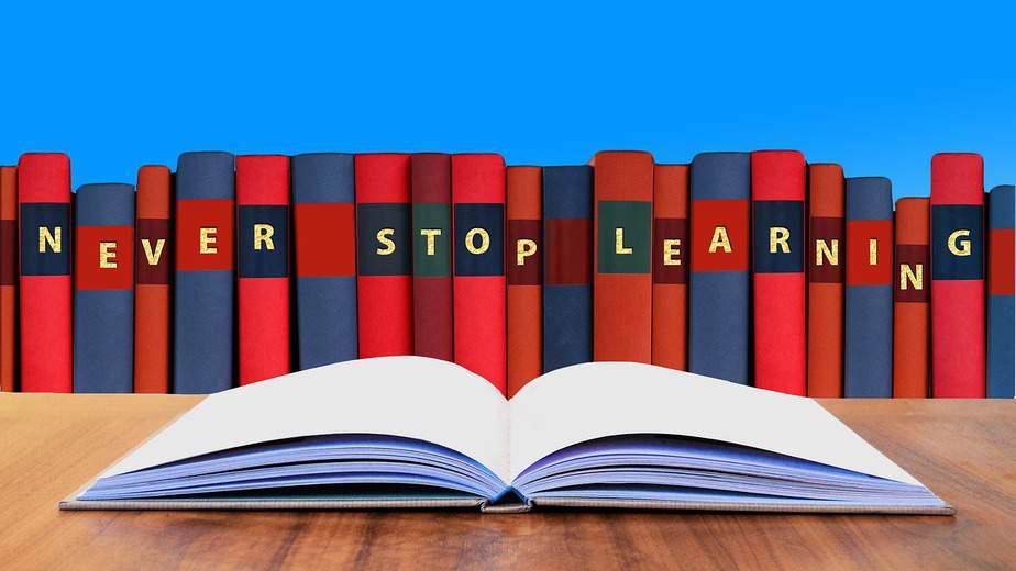 おすすめのニューラルネットワークが学べる書籍10専