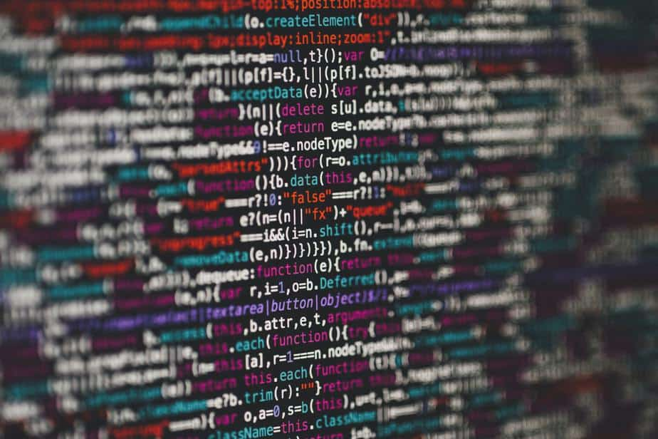 データサイエンス入門者必見!データサイエンスに必要な知識とプログラミングスキルまとめ