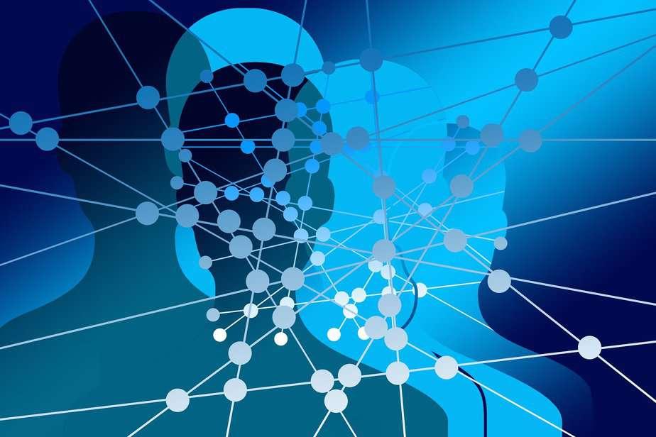ニューラルネットワークとは
