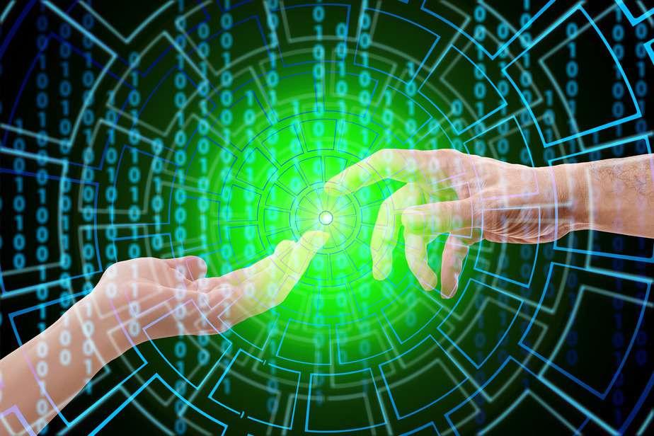 ニューラルネットワークの応用例とは?ニューラルネットワークの活用方法まとめ