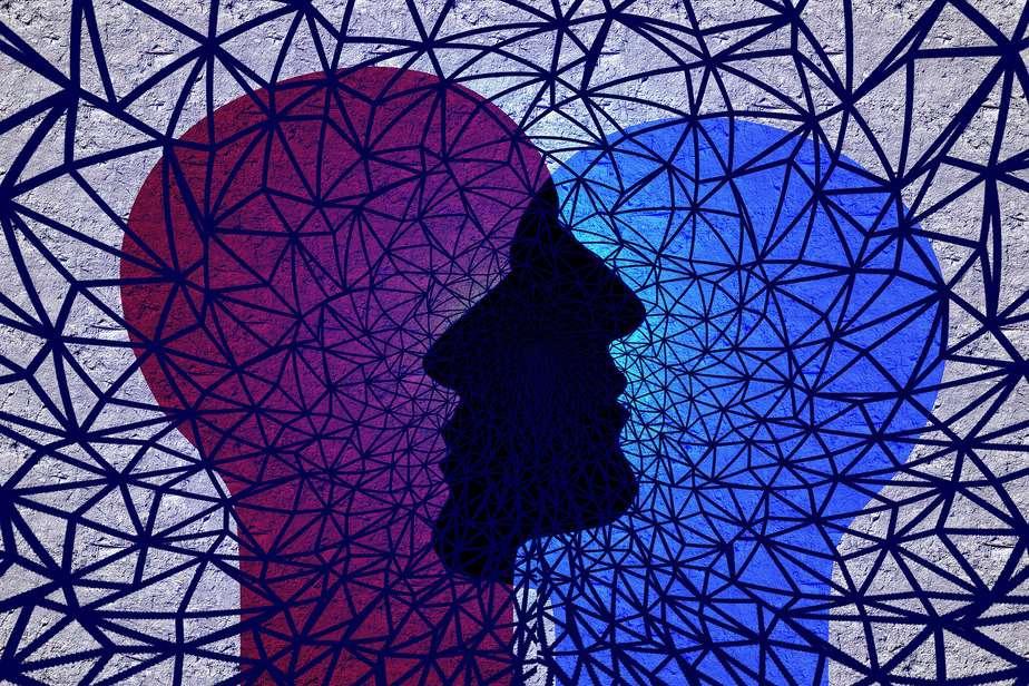 ニューラルネットワークとディープラーニングの違いを徹底解説