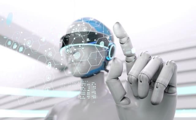 AIが未来に与える影響