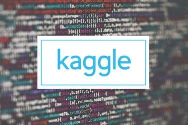 Kaggleとは?Kaggle入門者のための知っておくべき3つのこと
