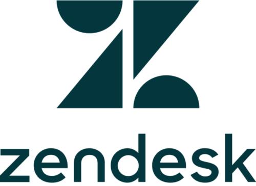 Zendeskと連携可能!シナリオ回答型チャットボット「ScenarioBOT」提供開始へ!