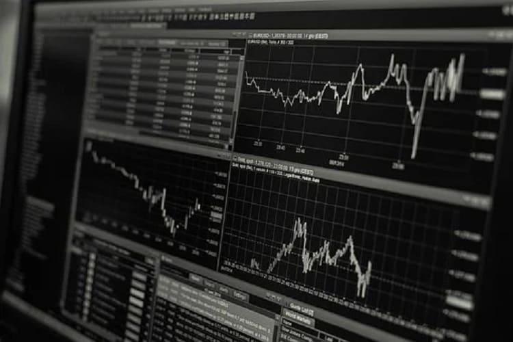 DX化の推進でビジネスの効率化