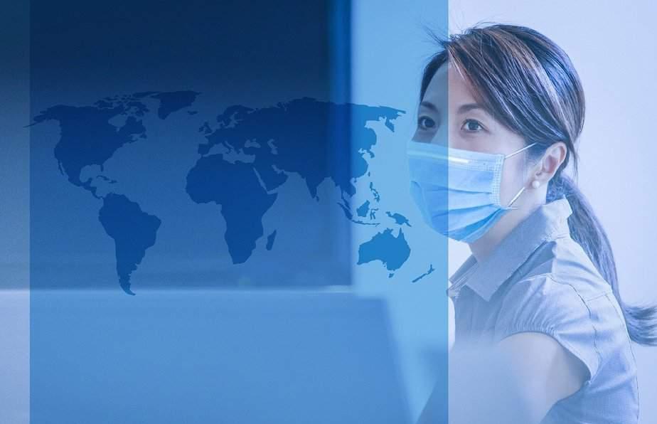 医療現場でのテキストマイニング利用方法