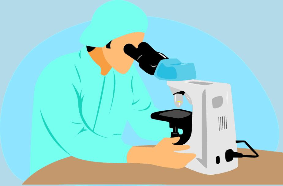 医療分野でのAI・DNN活用イメージ