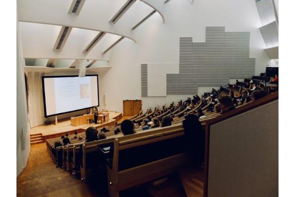 AI研究所が手掛けているE資格講座、セミナーとは セミナー AI研究所 通信講座 学習情報