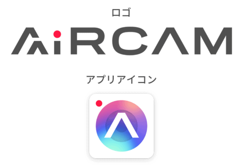 AIとAR搭載の新ドライブレコーダーアプリ 『AiRCAM』提供開始へ!