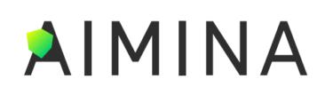 AIを手軽に「学べる・作れる・試せる」クラウド型AIプラットフォーム「AIMINA」誕生!