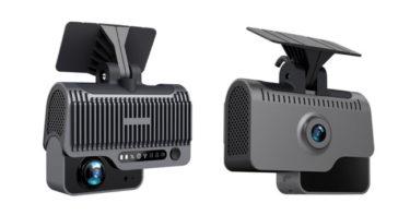 ドライバーを見守ってくれる画期的なAIドライブレコーダー「AD-Plus」発売へ!